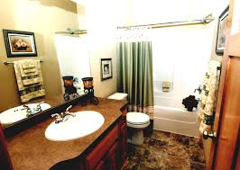 bathroom decorating ideas on a budget house living room design