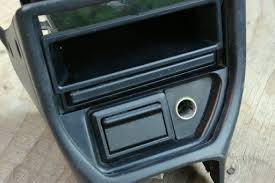 ebay honda civic parts civic parts liquidation eg audio console ek tweets bumper pole