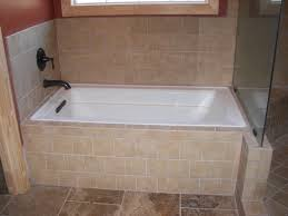 Modern Bathroom Tiles Design by Tile Around Bathtub Ideas 79 Images Bathroom For Bathroom Tile