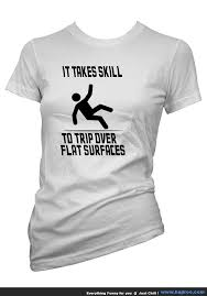 best 25 t shirts for ideas on sarcastic t