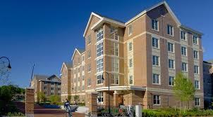 residence halls housing u0026 residential life