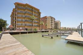 book galleon bay by south padre condo rentals in south padre