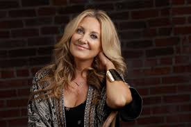 Lee Ann Womack Topless - got sf bay area plans here are 8 awesome ideas