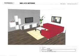 Wohnzimmer Einrichten Grundlagen Wohnen Ist Wichtig Geworden Südwest Presse Online