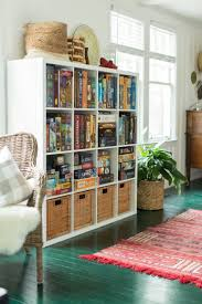 403 best ikea expedit images on pinterest ikea expedit craft