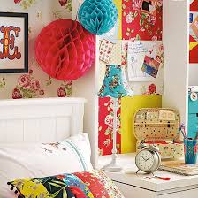 Quirky Bedroom Furniture by Colourful Boho Chic U0027s Bedroom Boho Chic Boho And Bedrooms