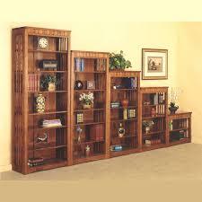 84 Inch Bookcase 36