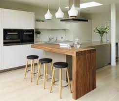 kitchen island ideas with bar 19 unique small kitchen island ideas for every space and budget