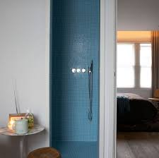 small shower ideas for small bathroom small shower ideas for small bathroom 28 images bathroom