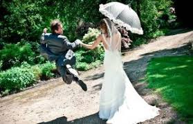 special event insurance wedding insurance special event insurance dallas tx