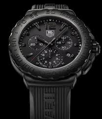tag heuer black friday deals 17 best images about toys for big boys on pinterest tag heuer