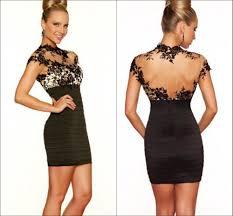 semi formal dress for plus size fashion style