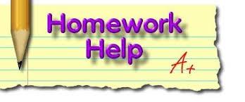 Suffolk county library homework help PROTObike cz     Deer Park Public Library Page Deer Park Public Library Homework Help and Research