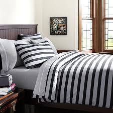 Black And White Twin Duvet Cover Black And White Striped Bedding Zebra Striped Bedding Style Sets