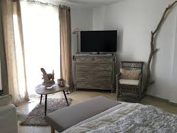 chambre d h es ajaccio chambres d hôtes casa di l ortu chambres d hôtes ajaccio