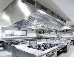 d馮raissage hotte de cuisine degraissage hotte loire etienne 42 hygis