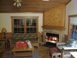 14 best photos of log cabin romantic bedrooms beautiful interiors