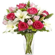 congratulations flowers congratulations flowers send congrats gifts arrangements