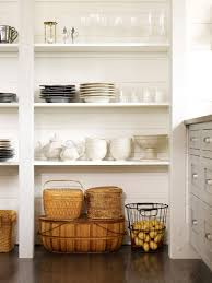 Kitchen Storage Shelves by 70 Best Perfect Pantry Images On Pinterest Kitchen Kitchen