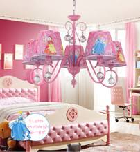 Kids Chandeliers Compare Prices On Kids Crystal Chandeliers Online Shopping Buy