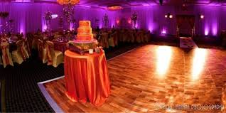 west palm wedding venues palm gardens marriott weddings get prices for wedding venues
