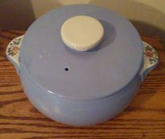 s kitchenware parade mixing bowl parade superior kitchenware cadet blue