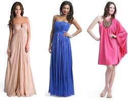 Dresses For Wedding Guests 2011 Guest Wear Etiquette Something Pretty