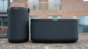 gear4 stream 1 and stream 3 review budget sonos rival hits all