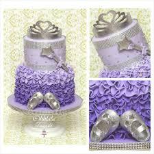 cakes u2039 ohhlalatreats