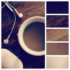Coordinating Paint Colors by Coordinating Colors Paint Palettes Color Palettes Paint Colours