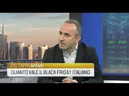 black friday groupon black friday intervista a nicola cattarossi managing director