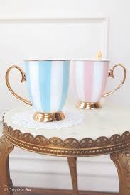 3381 best mugs cups travel mug tumbler images on pinterest
