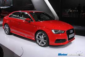 audi hatchback cars in india audi a3 crowned car of the year 2014