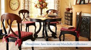 Pier One Dining Table And Chairs Pier One Kitchen Table Arminbachmann