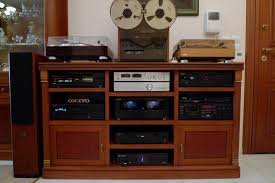 Audio Cabinets With Glass Doors Illustration Of Home With Ikea Stereo Cabinet Furniture