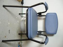 sièges de toilettes en avant les ptits loups