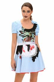 halloween costumes zombies online buy wholesale zombie costume from china zombie