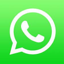 apple si e social compra whatsapp apple è fuori dal mondo social