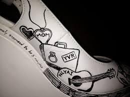 wedding shoes kohls wedding shoes for everyone kohl s customs
