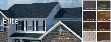 Tamko Heritage Premium Price by Tamco Roofing U0026 Tamkou0027s Story First Began On March 9 1944 When