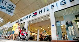 Ontario Mills Map Ontario Mills To Open Uniqlo And The North Face Tommy Hilfiger