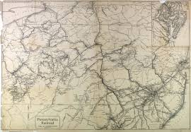 Lancaster Pennsylvania Map by Transportation In Lancaster County Pennsylvania Wikiwand