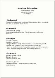exles of teen resumes best of simple student resume format resume cover letter