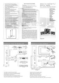 rca blu ray home theater manual speaker system users guides