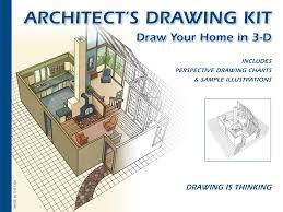 3 d home kit scientificsonline com