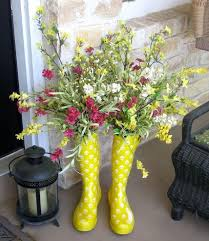 welcome spring 18 lovely porch decor ideas style motivation