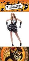Ladies Skeleton Halloween Costume by Best 25 Female Skeleton Costume Ideas On Pinterest Skeleton