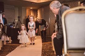 a fabulous art deco wedding in pennsylvania bridalpulse