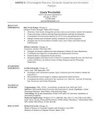 Chronological And Functional Resume Custom Dissertation Hypothesis Proofreading For Hire Us Popular