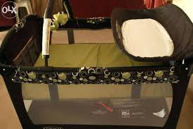 Graco Pack N Play Bassinet Changing Table Graco Pack N Play Bassinet Pack N Play Graco Pack N Play Changing